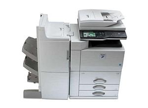 青海打印机