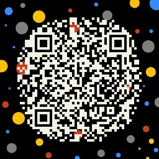 西宁万博下载app万博manbext体育手机登陆