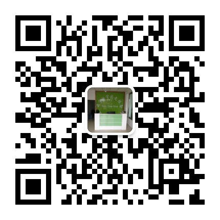 西宁复印机Manbo万博体育