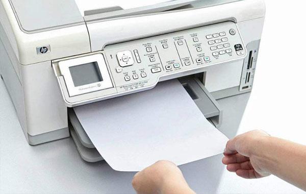 西宁打印机Manbo万博体育
